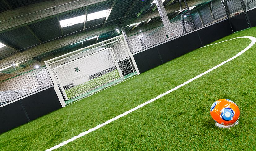 f5 foot five 224 vaulx en velin foot indoor lyon