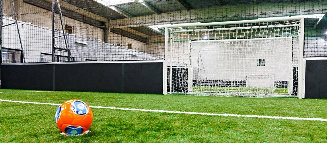 f5 foot five r 233 servez votre terrain de foot en salle 224 lyon